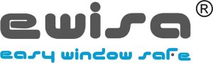 Logo aus