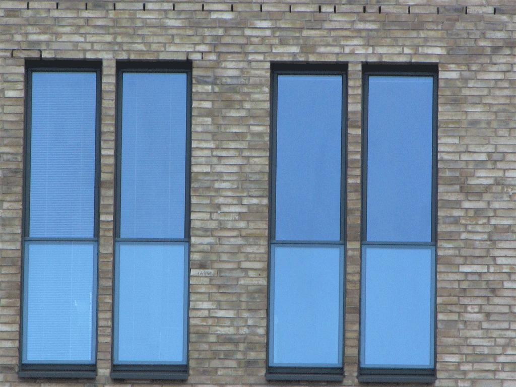 Ewisa fenster absturzsicherung franz sischen balkon - Bodentiefe schiebefenster ...
